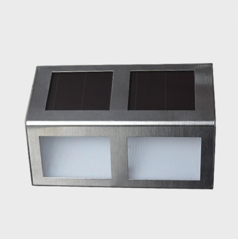 Online kopen wholesale decorative steel fencing uit china decorative steel fencing groothandel - Outdoor licht tuin ...