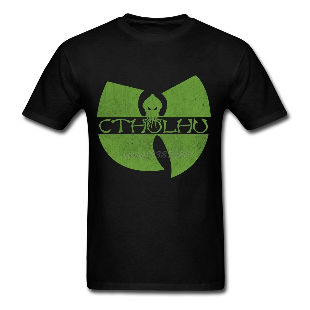 Popular High Crew Neck T Shirts Buy Cheap High Crew Neck T