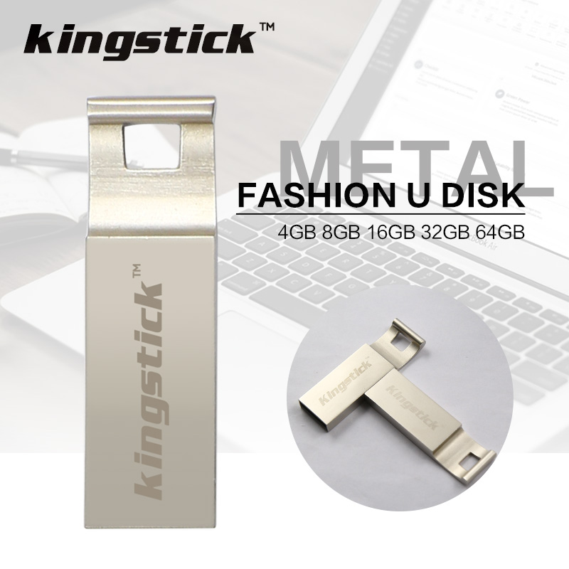 Metal Mini usb flash drive 64GB pen drive 8gb 16gb 64gb pendrive 32gb pendrive memory flash U disk 2017 New design(China (Mainland))