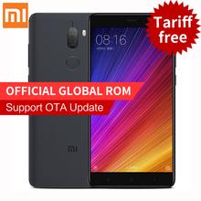 Buy Original Xiaomi Mi5s Plus 4GB RAM 64GB ROM smartphone 5.7'' Snapdragon 821 Mi 5s Plus Phones for $293.99 in AliExpress store