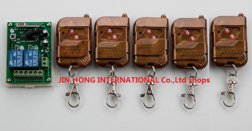 Настенные переключатели из Китая
