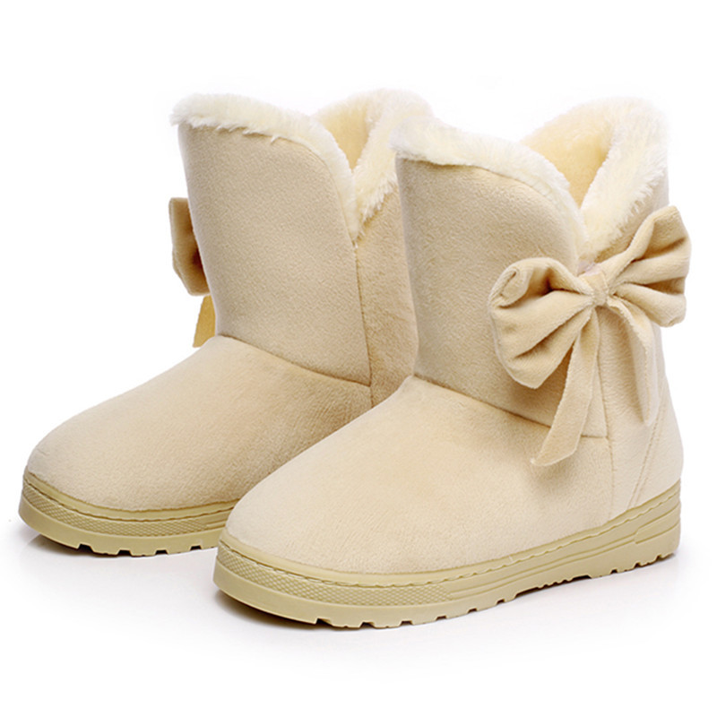 Cheap womens snow boots size 11 – Jackets photo blog