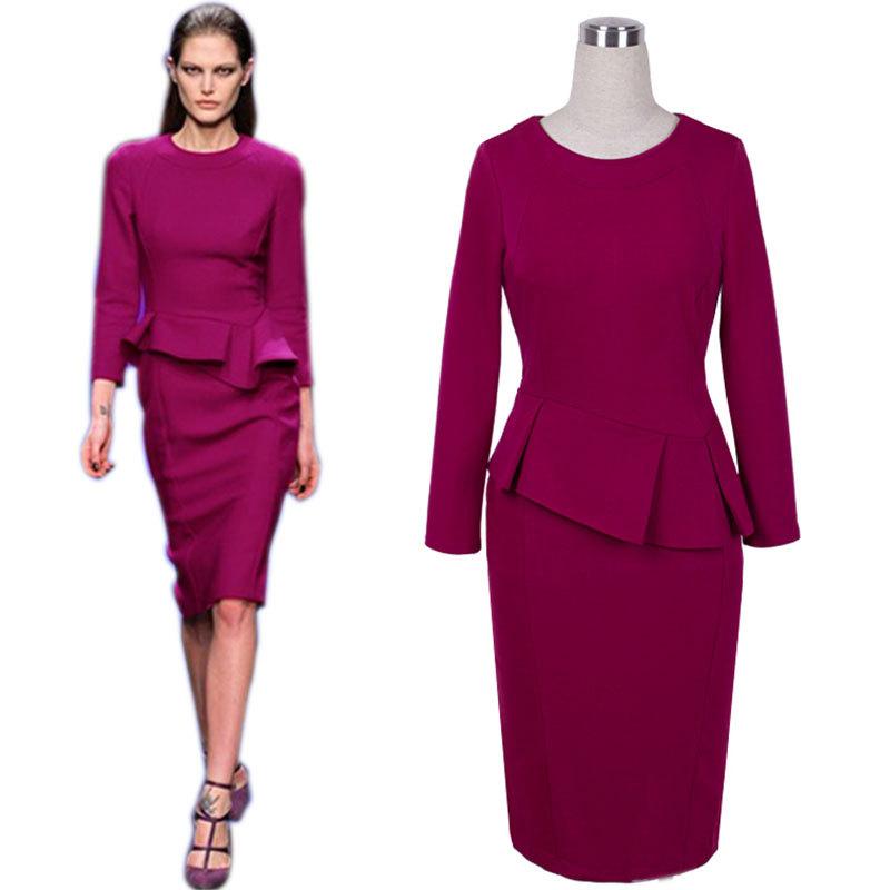 Clothing Brand Categories Dress Code