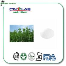 100% natural pure bulk stevia extract sweetener for food grade, good China supplier(China (Mainland))