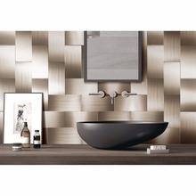Kitchen Tiles Buy Cheap