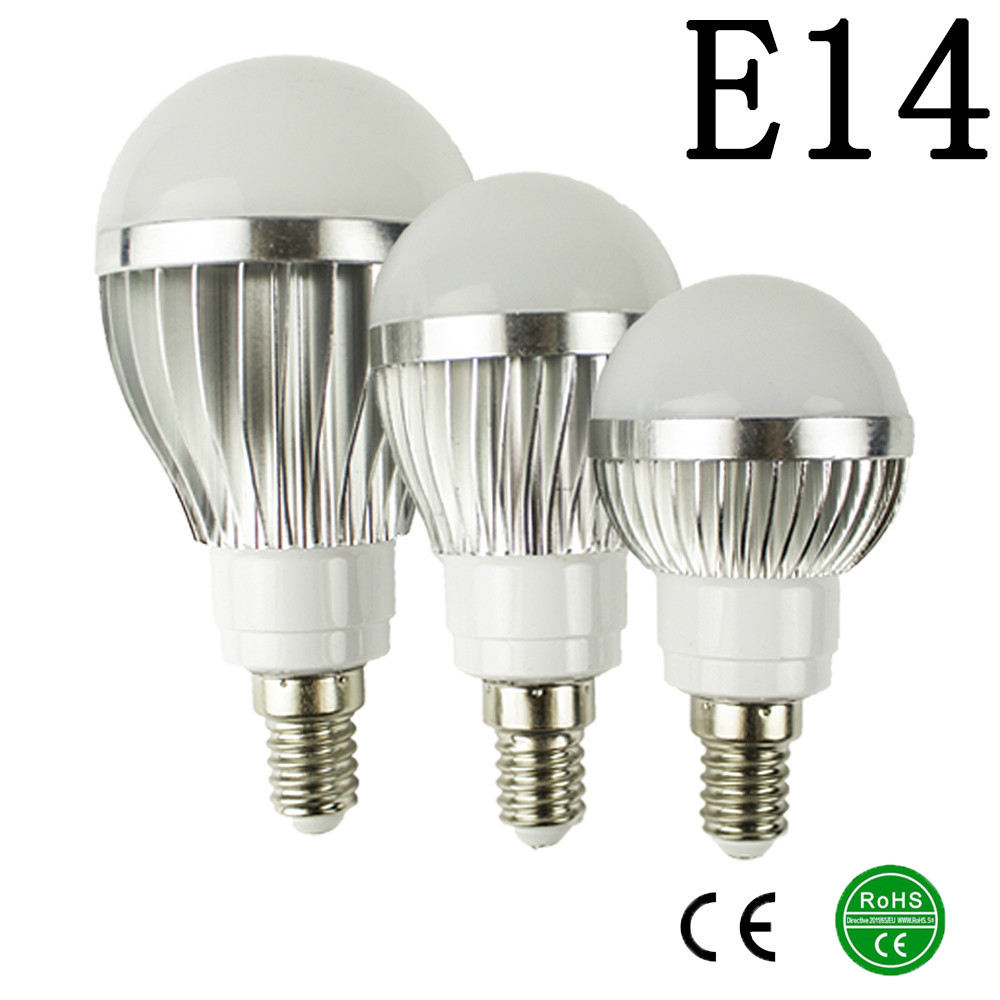 e14 led lamp ic 10w 15w 25w led lights led bulb bulb light lighting high brighness silver metal. Black Bedroom Furniture Sets. Home Design Ideas