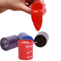 1 Pcs Random Color New Barrel Slime Fun Shocker Joke Gag Prank Gift Crazy Trick Party