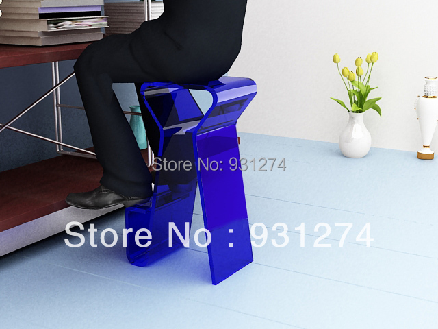 Popular Acrylic Bar Stool Buy Cheap Acrylic Bar Stool Lots