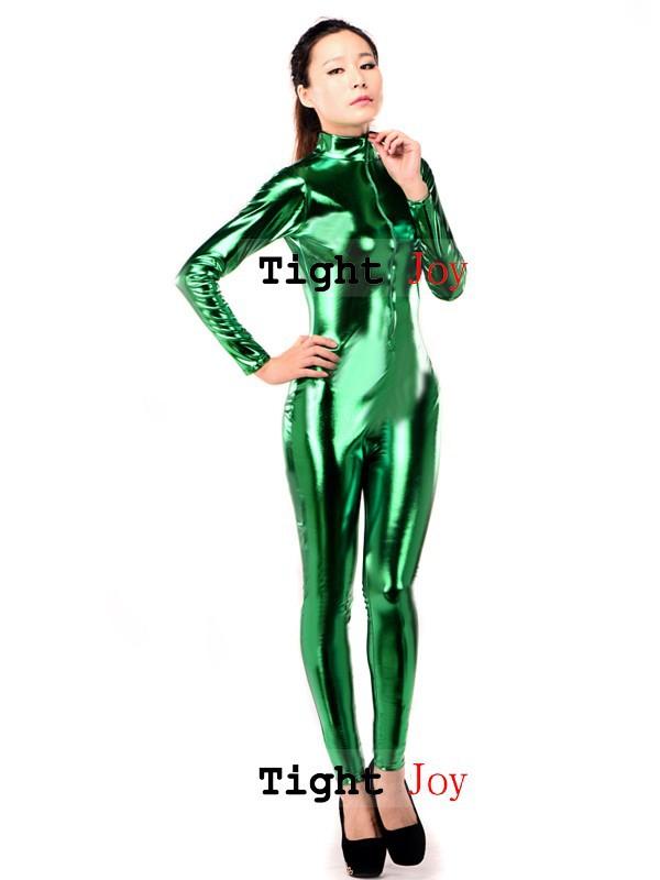 sexy women jumpsuit bodysuit25