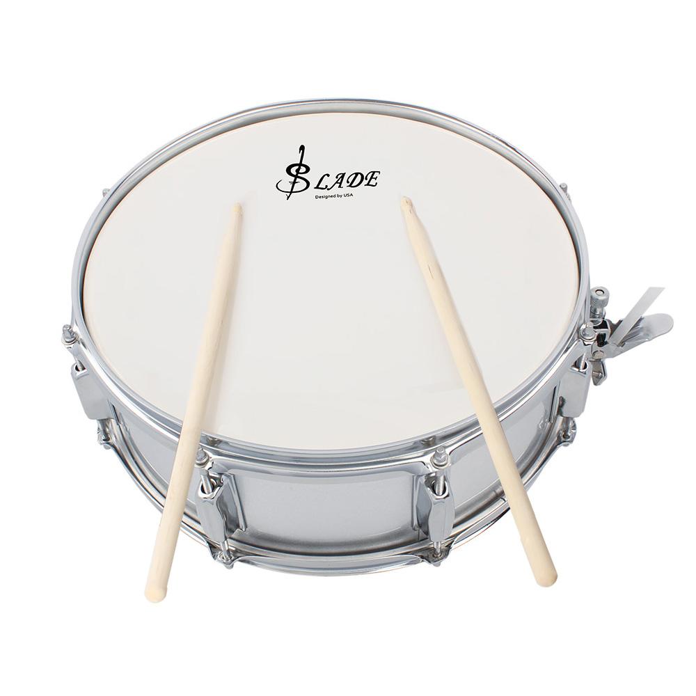 ผลการค้นหารูปภาพสำหรับ (snare drum)