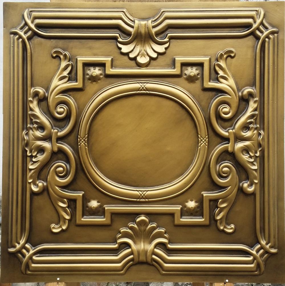 Online Get Cheap Schilderen Plafonds Kleur -Aliexpress.com ...