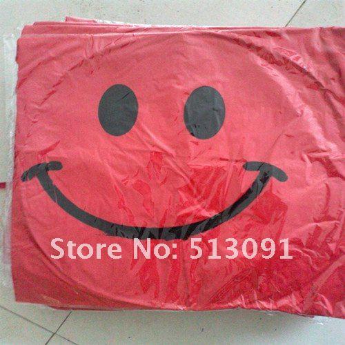 Free shipping 5ps/lot Red (Smiling face ) UFO Sky Wishing Lantern Chinese Lantern Wedding Xmas Halloween LampY, XLH002(China (Mainland))