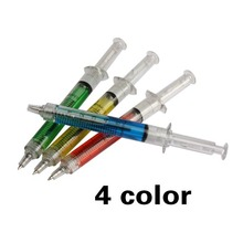 cheap liquid syringe pen