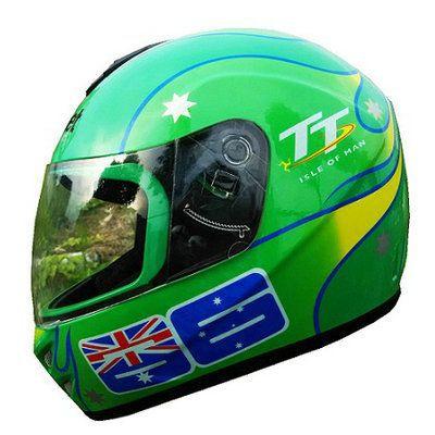 motocicleta casco capacetes MOTORCYCLE HELMET moto ATV DIRT BIKE MOTOCROSS racing Helmet/Full-face helmet/Sports Safety/Helmets(China (Mainland))
