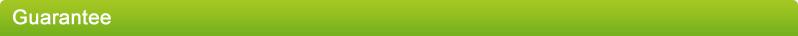 New Sweet Leaf GenuineTea Infuser - Best for Loose Leaf, Herbal or Gift  5 Colors  New Sweet Leaf GenuineTea Infuser - Best for Loose Leaf, Herbal or Gift  5 Colors  New Sweet Leaf GenuineTea Infuser - Best for Loose Leaf, Herbal or Gift  5 Colors  New Sweet Leaf GenuineTea Infuser - Best for Loose Leaf, Herbal or Gift  5 Colors  New Sweet Leaf GenuineTea Infuser - Best for Loose Leaf, Herbal or Gift  5 Colors  New Sweet Leaf GenuineTea Infuser - Best for Loose Leaf, Herbal or Gift  5 Colors  New Sweet Leaf GenuineTea Infuser - Best for Loose Leaf, Herbal or Gift  5 Colors  New Sweet Leaf GenuineTea Infuser - Best for Loose Leaf, Herbal or Gift  5 Colors  New Sweet Leaf GenuineTea Infuser - Best for Loose Leaf, Herbal or Gift  5 Colors  New Sweet Leaf GenuineTea Infuser - Best for Loose Leaf, Herbal or Gift  5 Colors  New Sweet Leaf GenuineTea Infuser - Best for Loose Leaf, Herbal or Gift  5 Colors  New Sweet Leaf GenuineTea Infuser - Best for Loose Leaf, Herbal or Gift  5 Colors  New Sweet Leaf GenuineTea Infuser - Best for Loose Leaf, Herbal or Gift  5 Colors  New Sweet Leaf GenuineTea Infuser - Best for Loose Leaf, Herbal or Gift  5 Colors  New Sweet Leaf GenuineTea Infuser - Best for Loose Leaf, Herbal or Gift  5 Colors  New Sweet Leaf GenuineTea Infuser - Best for Loose Leaf, Herbal or Gift  5 Colors  New Sweet Leaf GenuineTea Infuser - Best for Loose Leaf, Herbal or Gift  5 Colors  New Sweet Leaf GenuineTea Infuser - Best for Loose Leaf, Herbal or Gift  5 Colors  New Sweet Leaf GenuineTea Infuser - Best for Loose Leaf, Herbal or Gift  5 Colors  New Sweet Leaf GenuineTea Infuser - Best for Loose Leaf, Herbal or Gift  5 Colors  New Sweet Leaf GenuineTea Infuser - Best for Loose Leaf, Herbal or Gift  5 Colors  New Sweet Leaf GenuineTea Infuser - Best for Loose Leaf, Herbal or Gift  5 Colors  New Sweet Leaf GenuineTea Infuser - Best for Loose Leaf, Herbal or Gift  5 Colors  New Sweet Leaf GenuineTea Infuser - Best for Loose Leaf, Herbal or Gift  5 Colors  New Swee