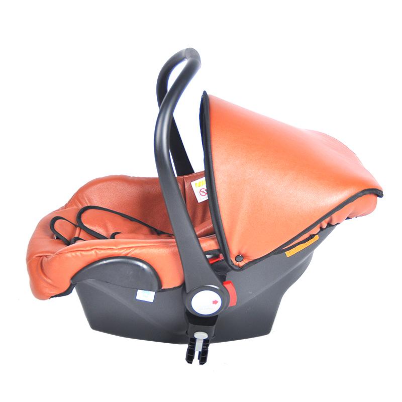 newborn stroller promotion shop for promotional newborn stroller on. Black Bedroom Furniture Sets. Home Design Ideas