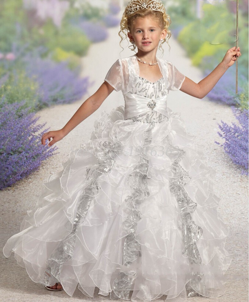 wholesale wedding dresses made in usa