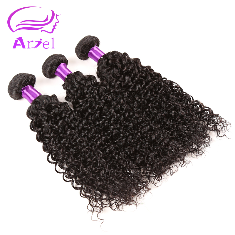 Malaysian Deep Curly Virgin Hair 3pieces/lot Wet And Wavy Curly Weave Human Hair Cexxy Hair Grade 7a Unprocessed Virgin Hair<br><br>Aliexpress