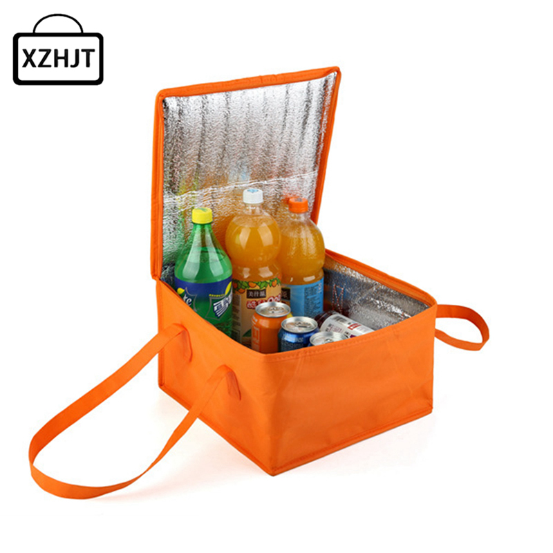 Online Get Cheap Collapsible Coolers Aliexpress Com