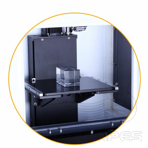 3d Crystal Laser Engraving Machine Price 3d Laser Engraving Machine
