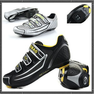 2015 Fire Wheels Motorcycle Boots Pro-biker Racing Boots Road Shoes
