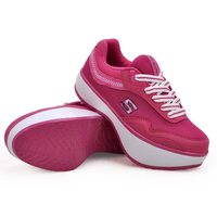 35/40 Women Sport Shoes