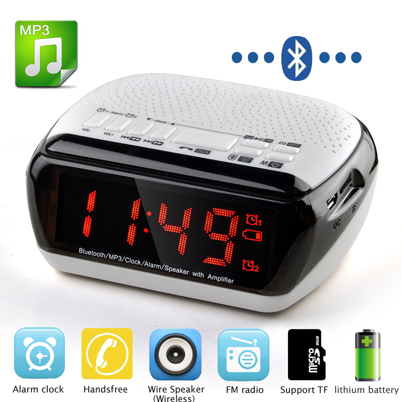 popular talk radio time buy cheap talk radio time lots from china talk radio time suppliers on. Black Bedroom Furniture Sets. Home Design Ideas