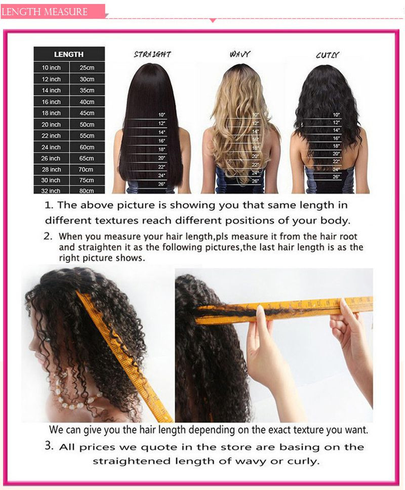 Fashion Ombre Blonde Afro Kinky Curly Synthetic Lace Front Wig Glueless Natural Black/Blonde Heat Resistant Hair Woman Curl Wigs