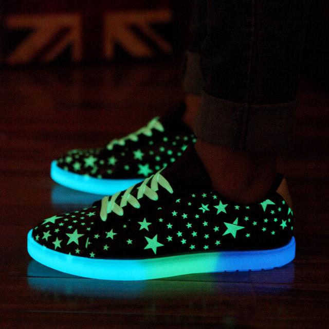 zapatos de luces chaussure_basse_led_blanche1_1_2