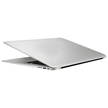 "13.3"" 2GB+64GB ZET-i7 Windows10 Quad Core Ultrathin 1920X1080 UltraHD Business Office Long Endurance Ultrabook Laptop Netbook(China (Mainland))"