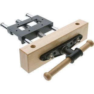 table clamp | woodworking clamp | vise | bench vise | woodworking vise ...