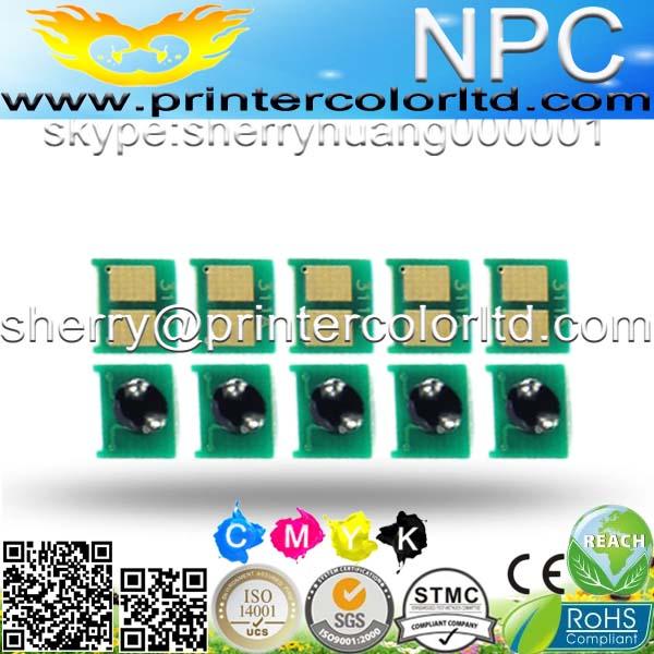 for HP Color LaserJet Flow 880Z Color LaserJet Enterprise Flow M 880MFP Colour LaserJet M-880z+ MFP HIGH YIELD image unit chip(China (Mainland))