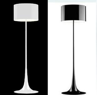 Online kopen Wholesale staande lampen kantoor uit China staande lampen ...