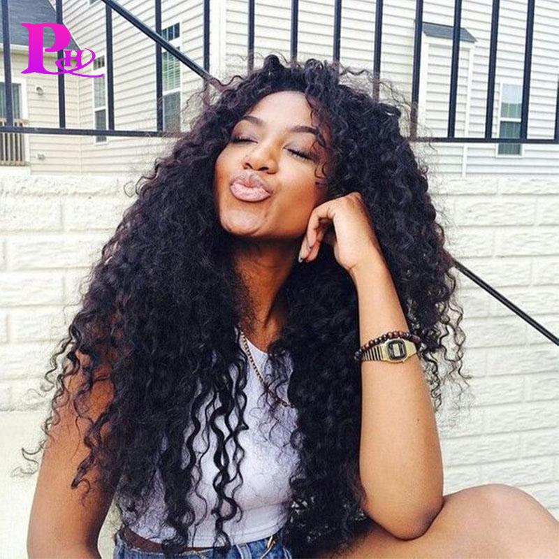 Peruvian Curly Hair Peruvian Virgin Hair Deep Curly 3 Bundles Natural Black Color Unprocessed Peruvian Kinky Curly Virgin Hair<br><br>Aliexpress
