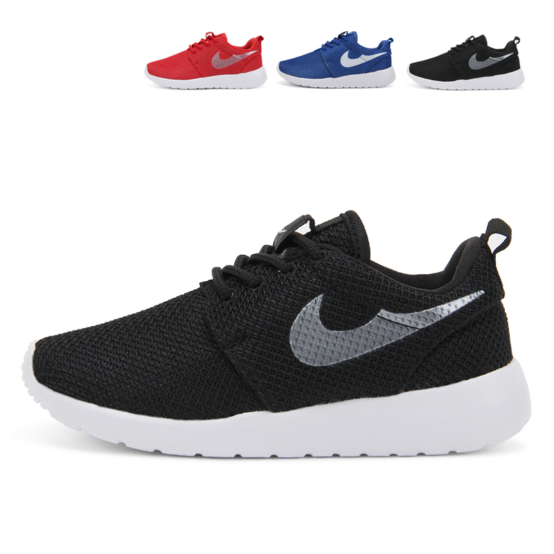 2015 New Comfortable Light Children Shoes,Sport Kids Shoes Boys,Boys Shoes For Girls,Wearable Girls Trainers Kids,Sneakers Child(China (Mainland))
