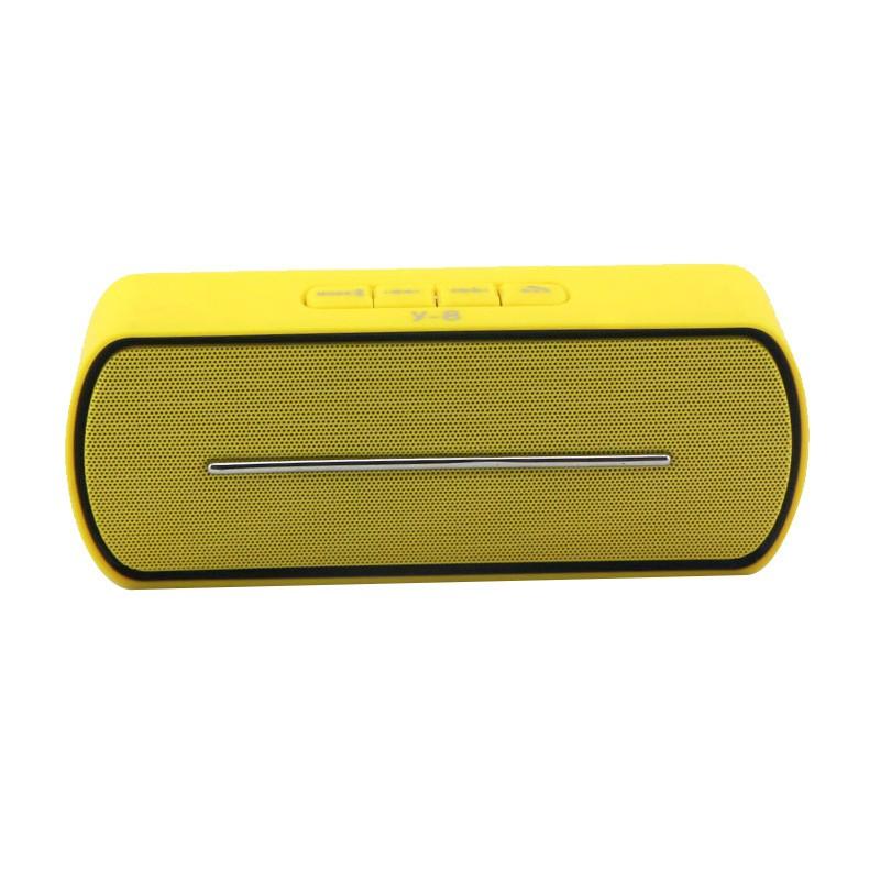 portable speaker microphone mp3 mini bluetooth speaker bluetooth audio receiver bluetooth speaker not 20w subwoofer TBS17N#