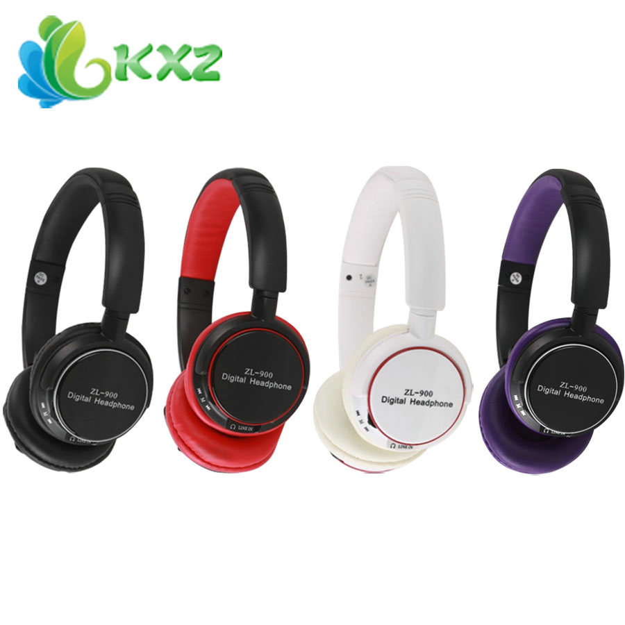 Sports Headphones Wireless Stereo TF Card Headphone Headset TF Card Supported MP3 player T15(China (Mainland))