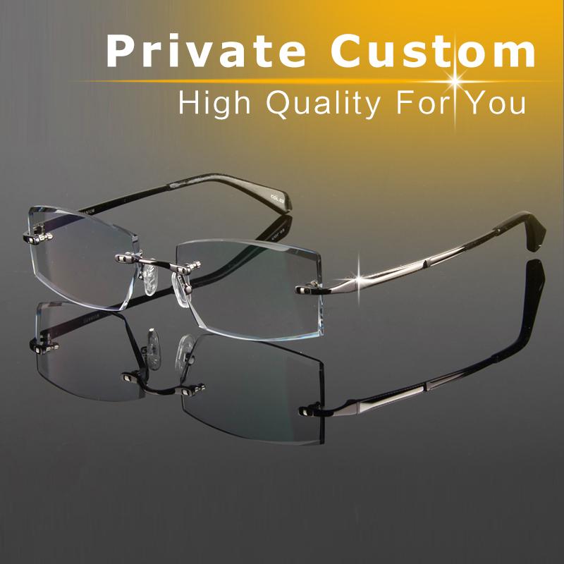 Reading Glasses Optical Quality Lenses : Excellent quality Reading glasses men eyeglasses brand ...