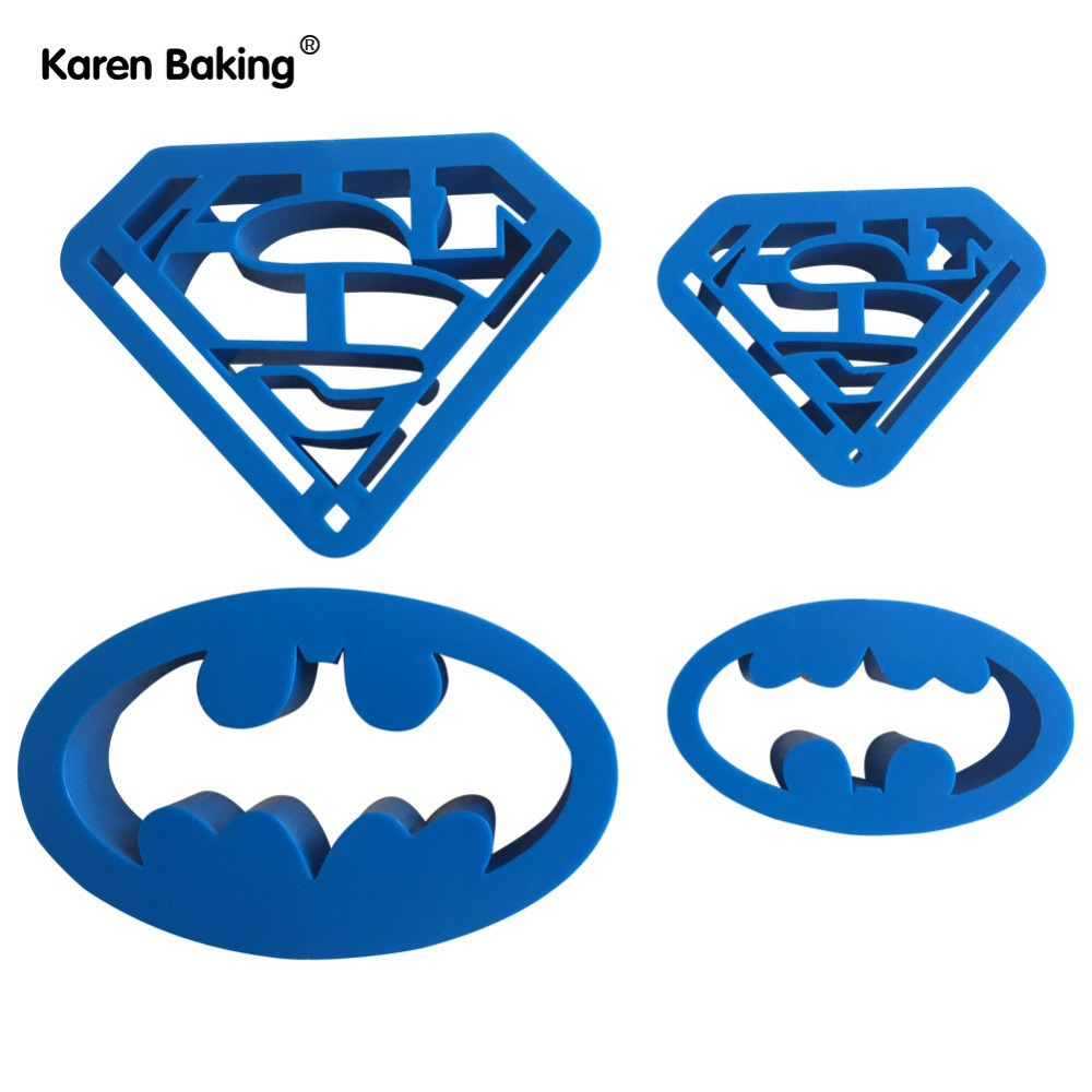 Super Design Cake Cookie Cutter For Cake Decorating Tools Baking Tools For Cakes-A241(China (Mainland))