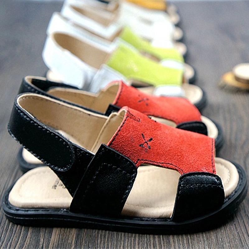 bébé nourrisson jordans chaussures enfant en bas âge