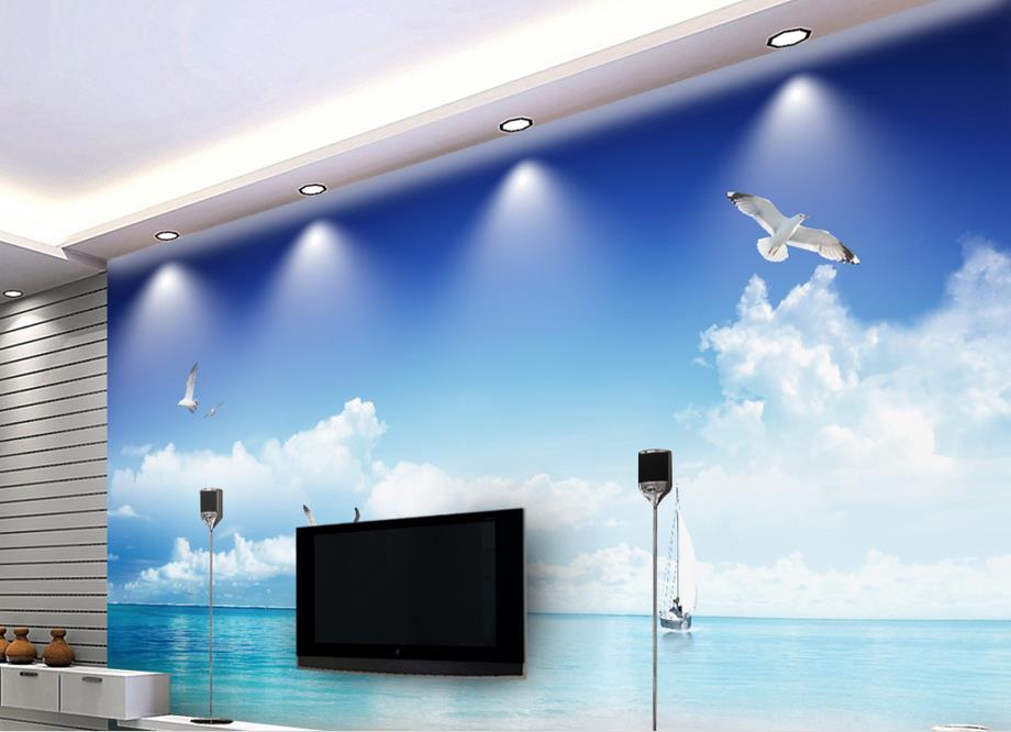Küche Roter Ziegel Tapete ~ Raum- und Möbeldesign-Inspiration
