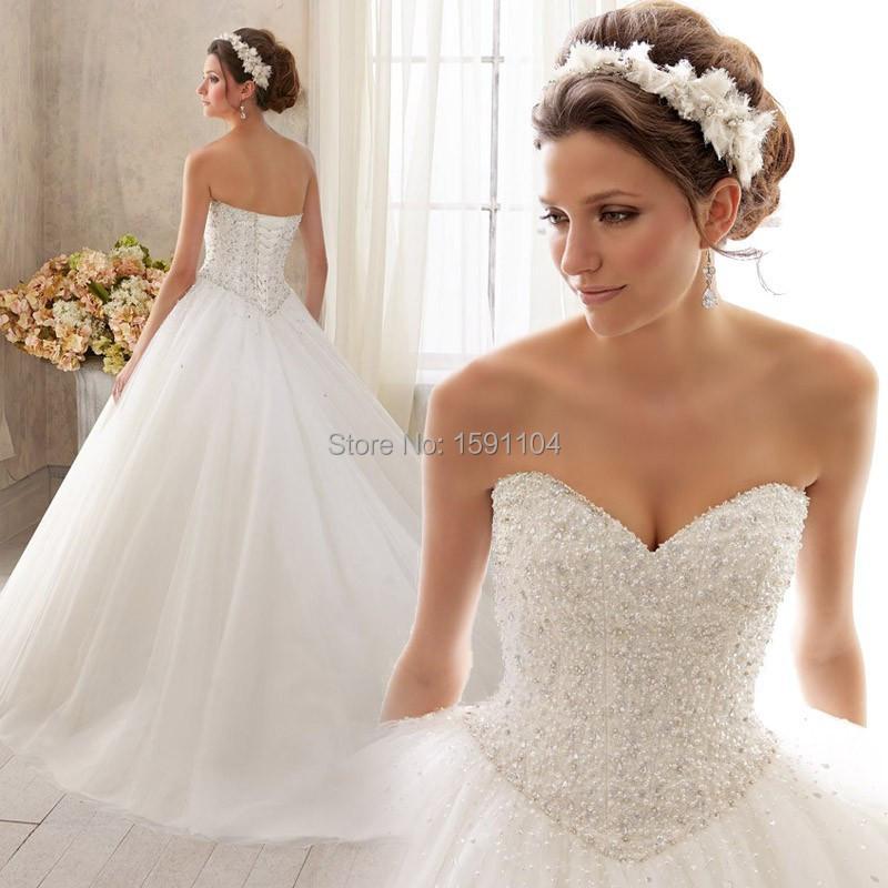 Fantastic Red Carpet Dresses Coming Soon Scene Gala Bridesmaid Wedding Dresses