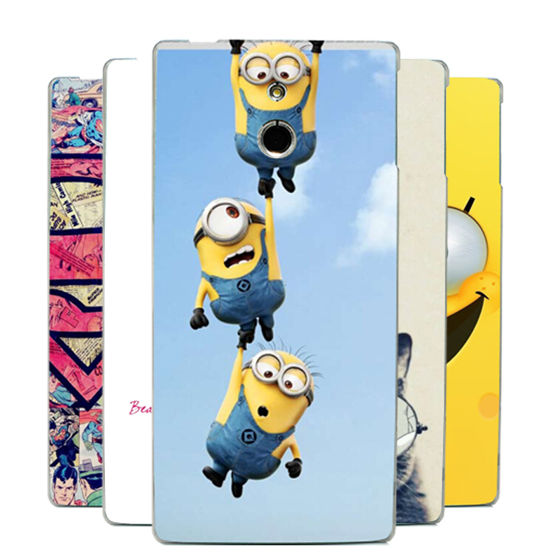 Hot ! Newest Luxury Painting Case for Sony Xperia P Lt22i Cover Hard Plastic Case for Sony Lt22i Case Cover Free Dust Plug(China (Mainland))