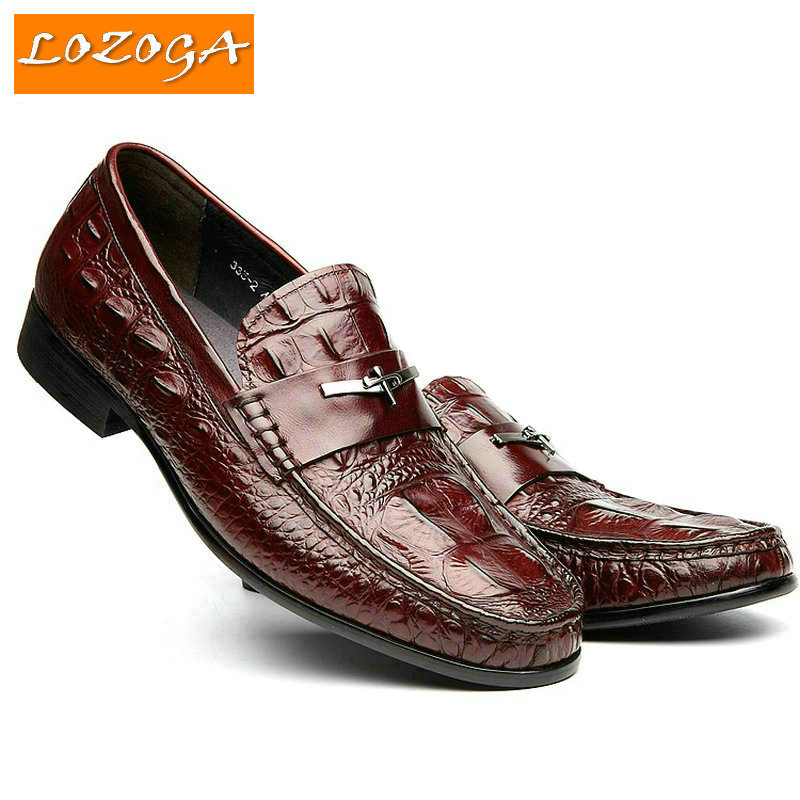 constance hermes wallet - Online Buy Wholesale fake crocodile shoes from China fake ...