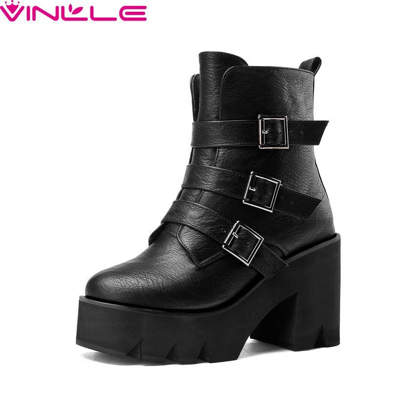 products match sneaker boot nvprodv