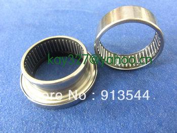 PEUGEOT 206 auto spare part repair kit bearing 5132.72/5131.95