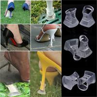 Набор по уходу за обувью 5-new Antislip 5-25905