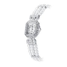 Ftv relojes de marca relojes mujeres de moda casual reloj de cuarzo reloj pulsera aligerar gama lady recién llegado