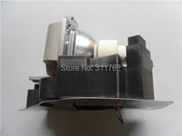 Проекторная лампа Lamtop vlt/xd510lp md/ex51u VLT-XD510LP