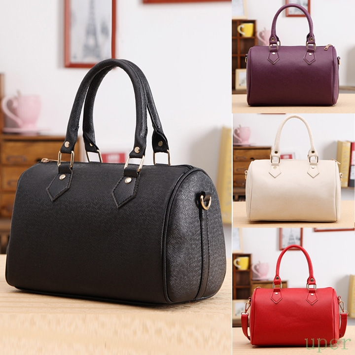 2015 New Women Messenger Bags Mini Handbags Shoulder Bags Tote Purse Synthetic Leather Messenger Bag Purses And Handbags(China (Mainland))